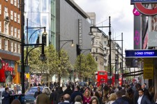 3036239_high-street-oxford-street