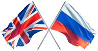 GB-Russia-Flag-Logo