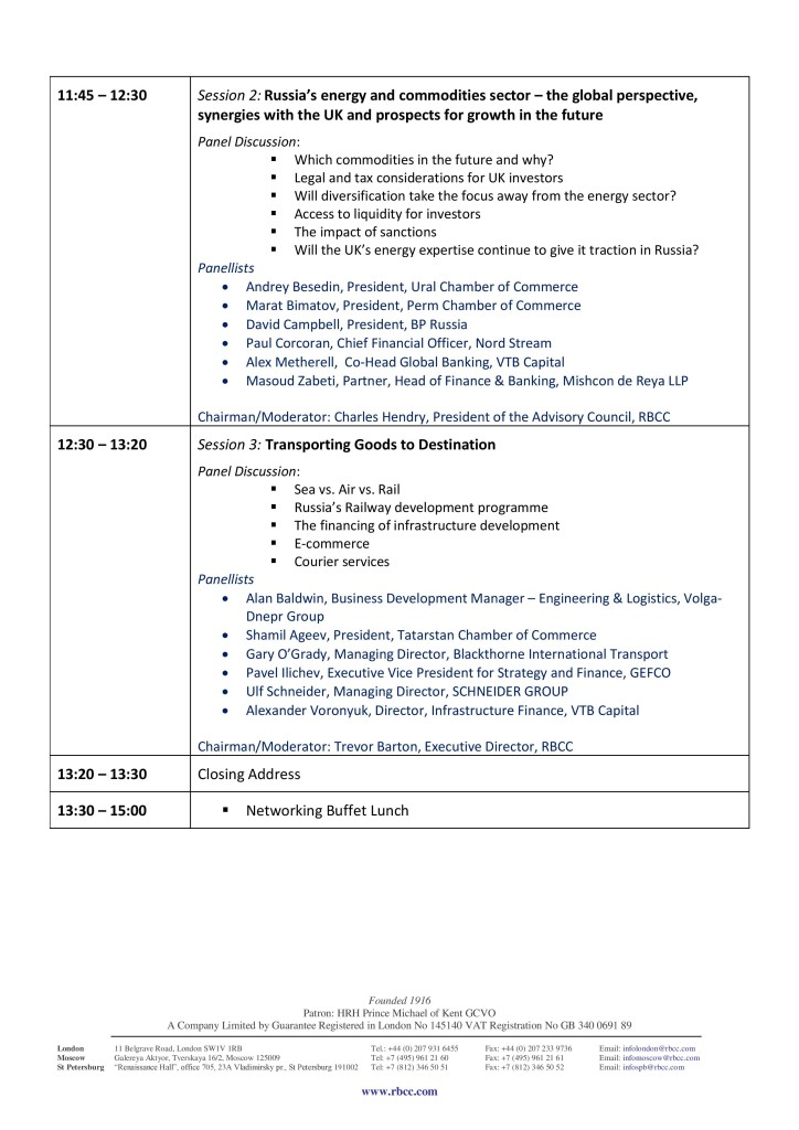 RBCC Centenary Business Forum 2016 - Working Copy-page-002