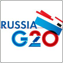 Russia G20