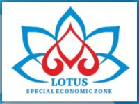 "Astrakhan Region: Special Economic Zone ""LOTUS"""