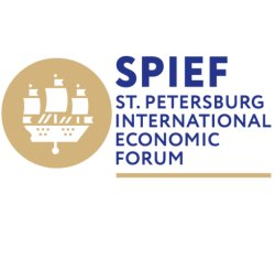 St. Petersburg International Economic Forum 2017»