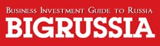 Business Investment Guide to RUSSIA