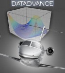 Software development company DATADVANCE