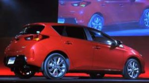 toyotaauris_getty